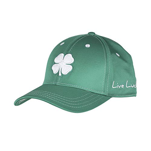 10 best lucky hats golf for 2020