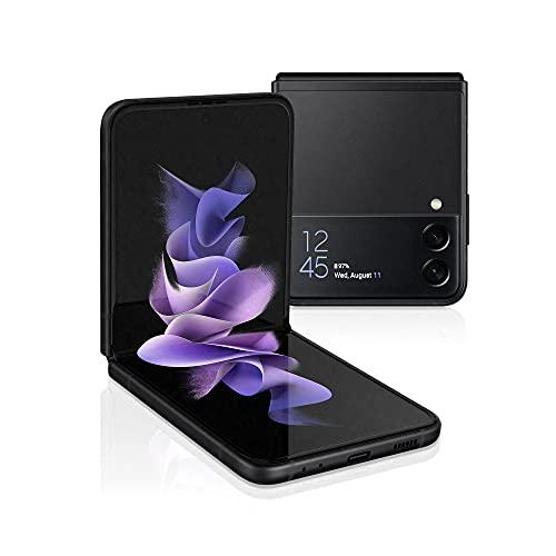 Samsung Galaxy Z Flip3 5G - 128Go - Smartphone Android déblo