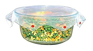 Microwave Spatter Screen (B0009ETS0A) | Amazon price tracker / tracking, Amazon price history charts, Amazon price watches, Amazon price drop alerts