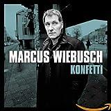 Konfetti - Marcus Wiebusch