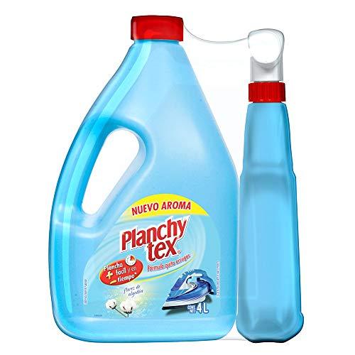 Plancha Facil marca Planchytex