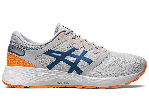 ASICS Roadhawk FF Twist Men's Running Shoes