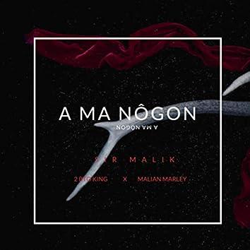 A ma nôgon (Extended Version)