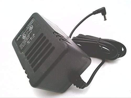 SETRA 409748 120VAC 16VDC to favorite Credence Transformer