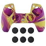 Immagine 1 playvital cover custodia silicone antiscivolo