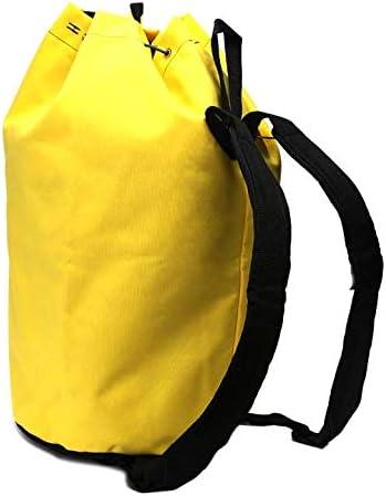 Rock N Rescue Grand Rope Bag