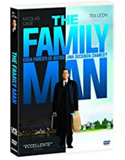 The Family Man (Ltd Cal)