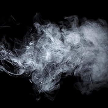 I Wanna Smoke