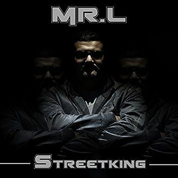 Streetking
