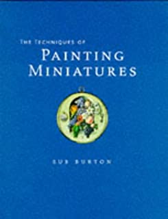 Best burton oil painting Reviews