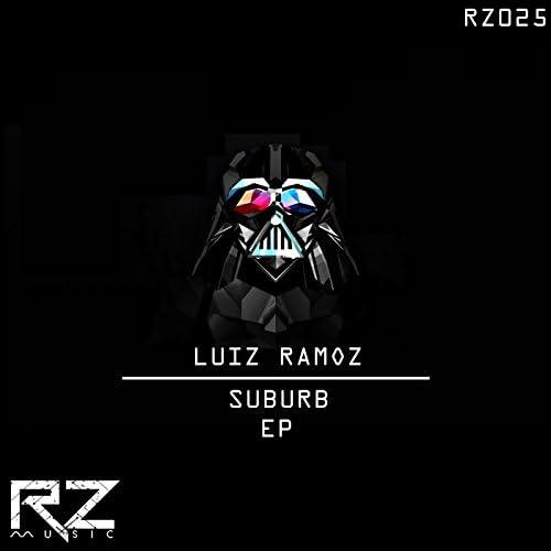 Luiz Ramoz