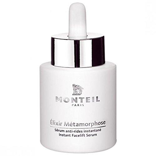 Monteil Élixir Métamorphose Instant Facelift Serum, 30 ml
