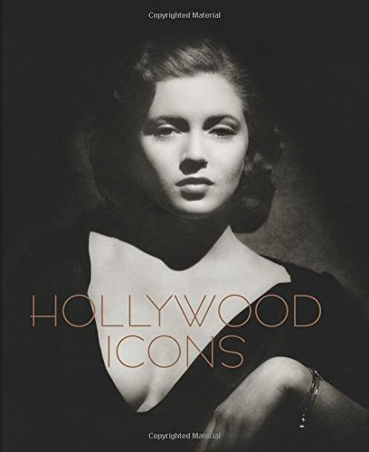 Dance, R: Hollywood Icons: Photographs from the John Kobal F