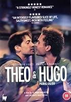 Theo and Hugo - Subtitled