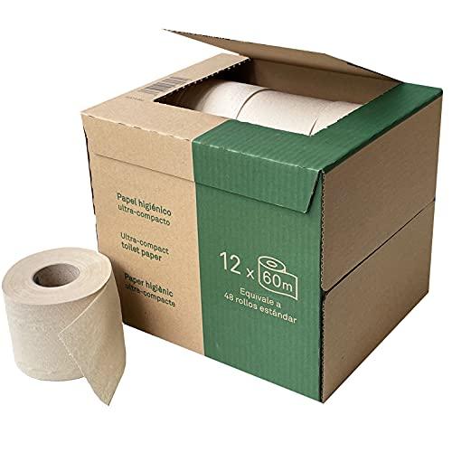 papier toaletowy nawilżany lidl