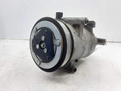 Compresor Aire Acondicionado F Ducato Caja Cerrada 33 (06.2006 =>) 9658128580 (usado) (id:demip5655287)