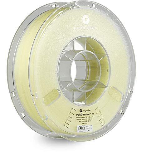 Polymaker PVA Filament 1.75mm