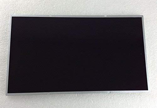 MSI CR630 Ms 168B LED 15.6 Display Screen LTN156AT24 05 N156GE-L21 Gebraucht