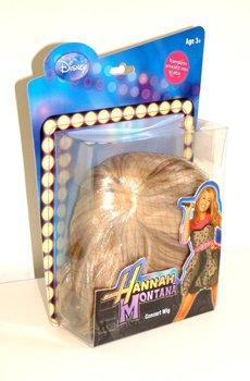 Disney Hannah Montana Kinder