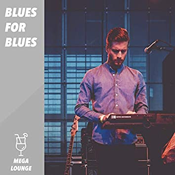 Blues for Blues