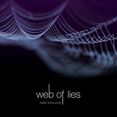 Web of Lies Titelbild