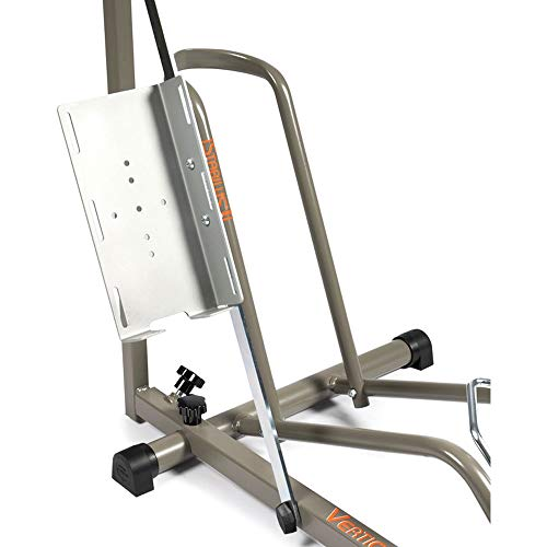 Winora Halter für Ladegerät E-Bike passend für Stabilus Vertical (1 Stück)