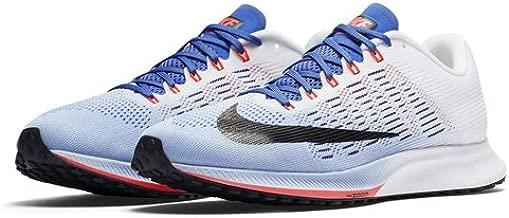 NIKE Wmns Air Zoom Elite 9, Zapatillas de Running para Mujer: Amazon.es: Zapatos y complementos