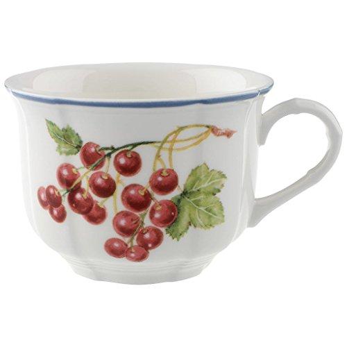 Taza de desayuno 0, 35 litros Villeroy & Boch Cottage