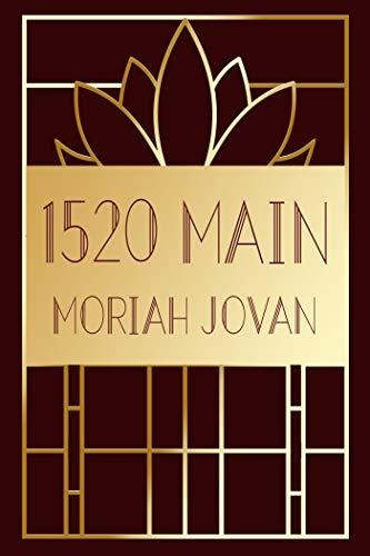 1520 Main (Tales of Dunham Book 9)