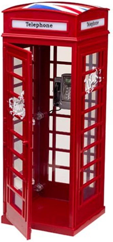Bratz Pretty 'N' Punk Phone Stiefelh - Bratz doll furniture by Bratz