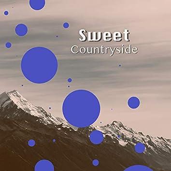 Sweet Countryside, Vol. 3
