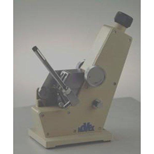 Novex Abbe Refraktometer S