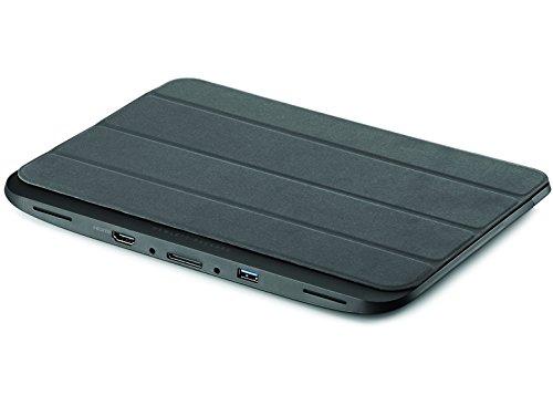 Hewlett Packard E6N31AA HP Schutzhülle für Dedicate Elitepad