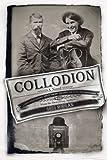 Collodion (Death Shall Have No Dominion)