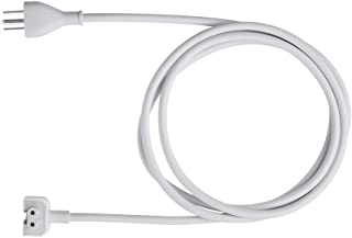 Best apple macbook charger extension cord Reviews