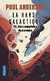 La Hanse galactique - Aux comptoirs du cosmos (2)