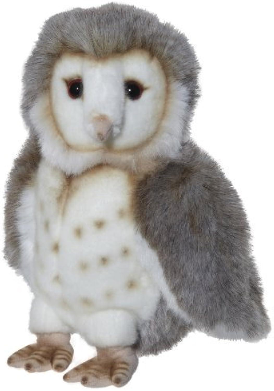 tienda en linea Aurora World 12 Barn Owl Signature Series Series Series by Aurora World  salida