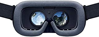100% Original Samsung Gear VR 4.0 3D Glasses VR 3D Box for Samsung Galaxy S8 S9 S8+ Note7 Note 5 S7 S7 Edge S6 Smartphones...