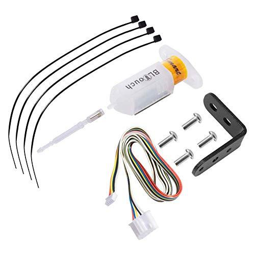 Sensore di livellamento automatico BLTouch Creality CR-10 V2 per stampante 3D Creality CR-10 V2