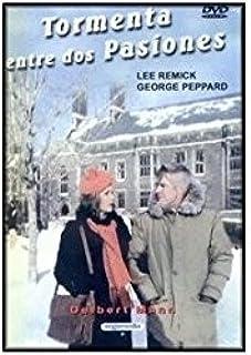 Tormenta entre dos pasiones [DVD] [DVD] [1979]