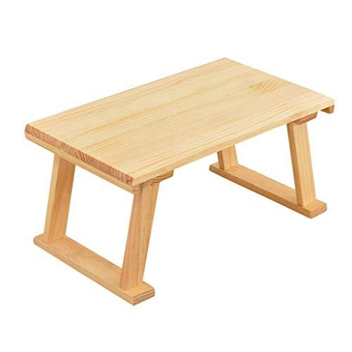 Diaod Pequeña Mesa de café, estantes, conciso Estilo Moderno Inicio Mobiliario de Oficina, Adecuado for Sala de Estar (Size : 70x40x31cm)