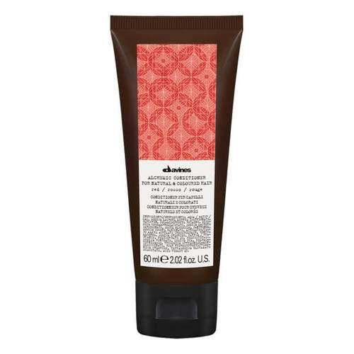 DAVINES Alchemic Acondicionador Red Próximamente Fin Existencias 60 ml