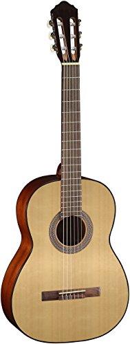AC100 Cort Guitarra Clásica poros abiertos