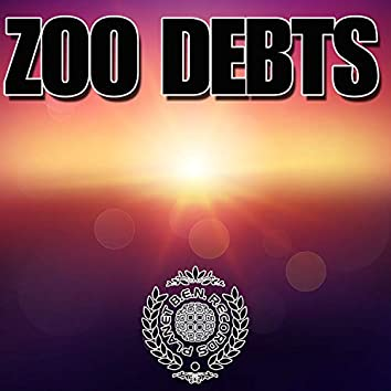 Zoo Debts