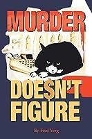 Murder Doesn't Figure