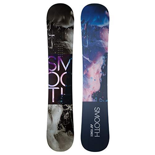 19-20YONEX/ヨネックスSMOOTHスムースメンズレディース板スノーボード2020152