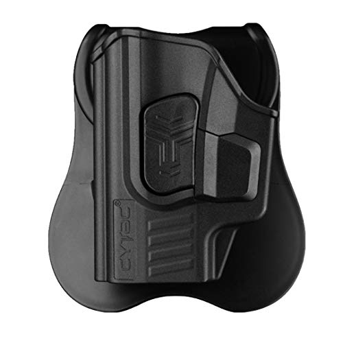Sig P365 Holsters, OWB Holster for Sig Sauer P365 Micro-Compact Size...