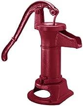 WATER SOURCE PP500NL X Pitcher Pump