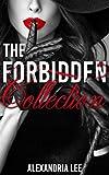The Forbidden Collection