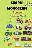 Learn Moroccan: Transport